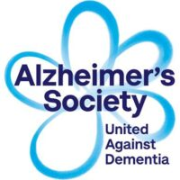 Constantia Skydive for Alzheimers Society