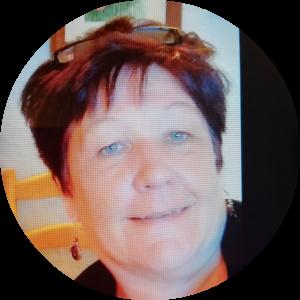 Julie Vlachakis Long Care Service Award