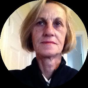 Linda Whiftord Long Care Service Award