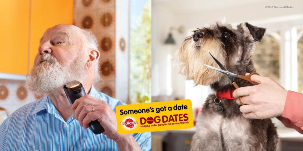 edigree_dog_dates_shaving-1024x512